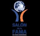 Salón De La Fama Del Futbol Internacional