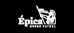 EPICA MUSEO FUTBOL_Mesa de trabajo 1