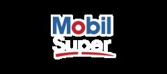 MOBIL SUPER_Mesa de trabajo 1