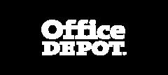 OFFICE DEPOT_Mesa de trabajo 1