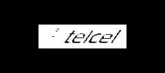 TELCEL_Mesa de trabajo 1